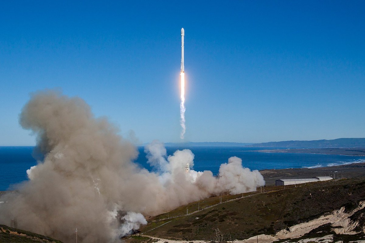все картинки пусков ракет электрический