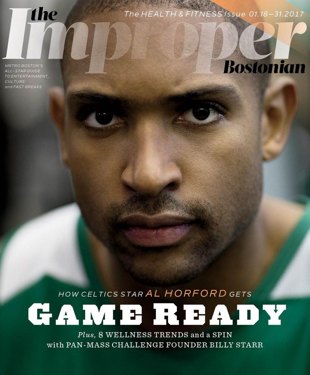 Improper Bostonian: Improper Bostonian (@theimproper)