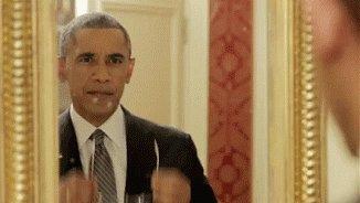 NET PLUS ULTRA | Barack #Obama bientôt recruté en tant que Président des playlists pour #Spotify ? ►  http:// bit.ly/NetPlus1401  &nbsp;   @OlivierBenis<br>http://pic.twitter.com/gJtxrtiSxv