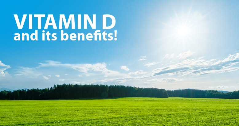 Vitamin D and Depression – GreenVits  http://www. greenvits.eu/blogs/news/317 67747-how-much-vitamin-d-do-i-need#fitness?utm_campaign=crowdfire&amp;utm_content=crowdfire&amp;utm_medium=social&amp;utm_source=twitter &nbsp; …  #gym #workout #body #broscience #bodybuilding #gymlife #gainpost #weightloss...<br>http://pic.twitter.com/VedBL91vke