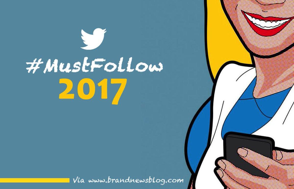 300 twittos du #marketing et de la #communication à suivre en 2017...  https:// brandnewsblog.com/2017/01/15/300 -twittos-du-marketing-et-de-la-communication-en-suivre-en-2017/ &nbsp; …  via le #BrandNewsBlog<br>http://pic.twitter.com/apQhfJEM6q