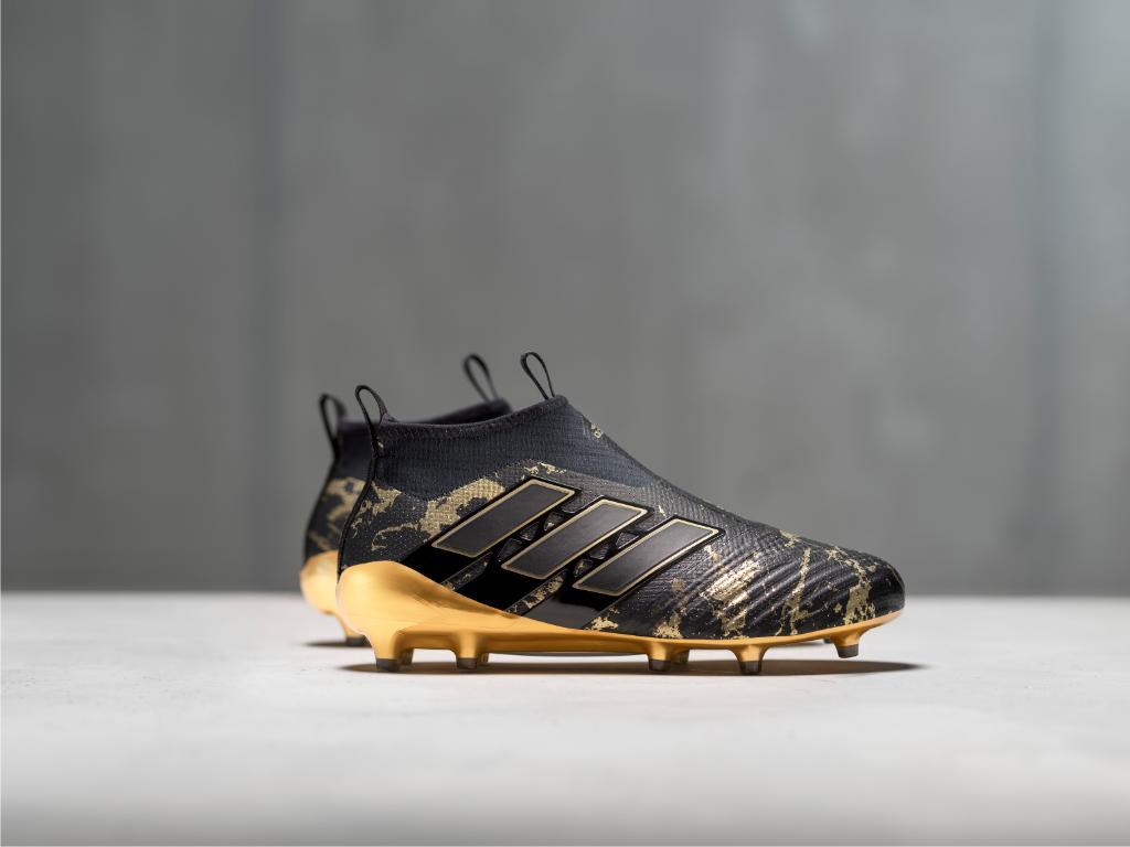 new product 51954 b4cf0 adidas FootballVerified account