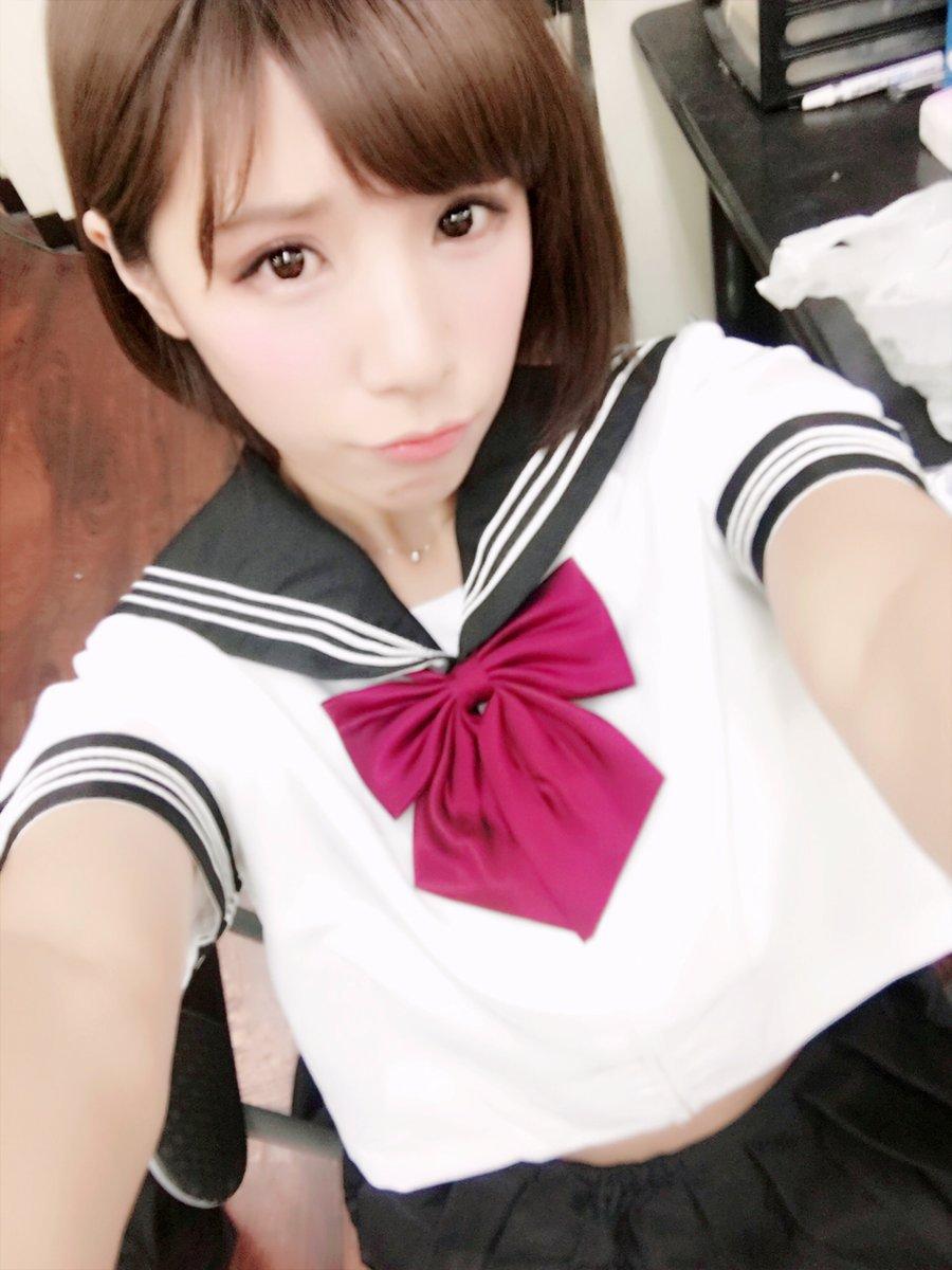 田中あさみ 放課後プリンセスユース 画像