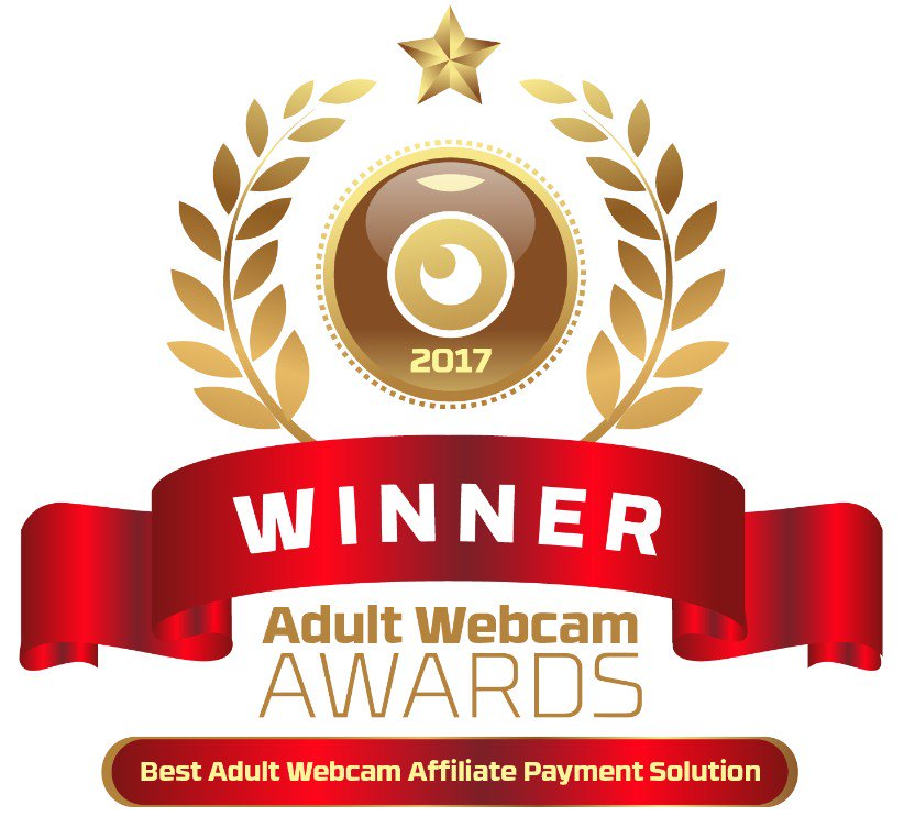 Accept. Free online adult webcam all