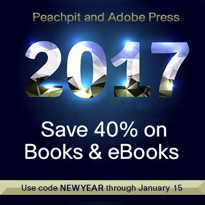 Peachpit Press is the author of The Adobe Photoshop Lightroom 5 Book for Digital Photographers ( avg rating, ratings, 0 reviews, published ), /5(6).