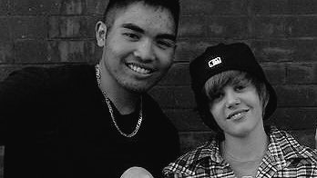 For the #Beliebers...  Happy #10YearsOfKidrauhl https://t.co/aNB3LsHIxj