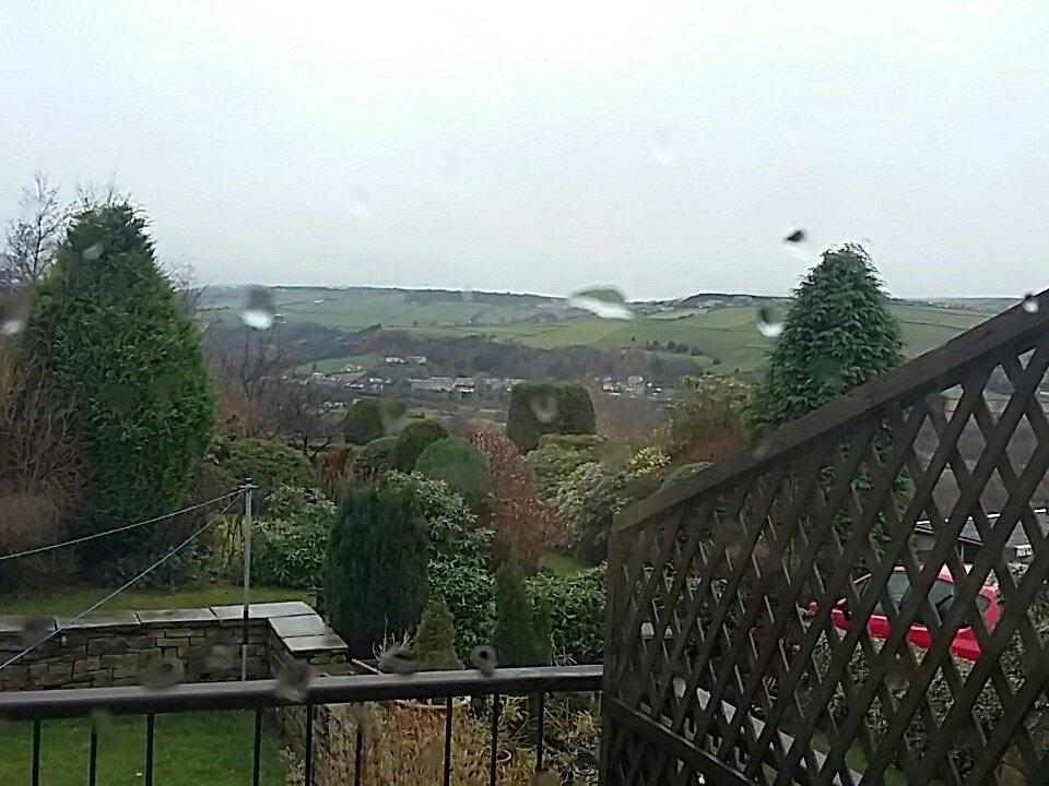 @akemi0725 @Tunnelbreeze @isamuuran1316 @edaccessible @oda_f @naotenso @KhalidHamdan0  rainy outside sunny inside