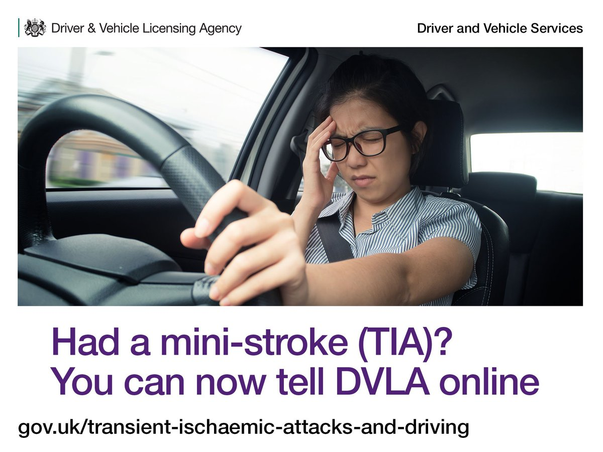 tell dvla sold car
