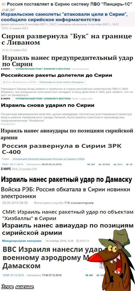 Более 170 биатлонистов подписали обращение к IBU с требованием отстранить российских спортсменов из-за допинг-скандала - Цензор.НЕТ 7249