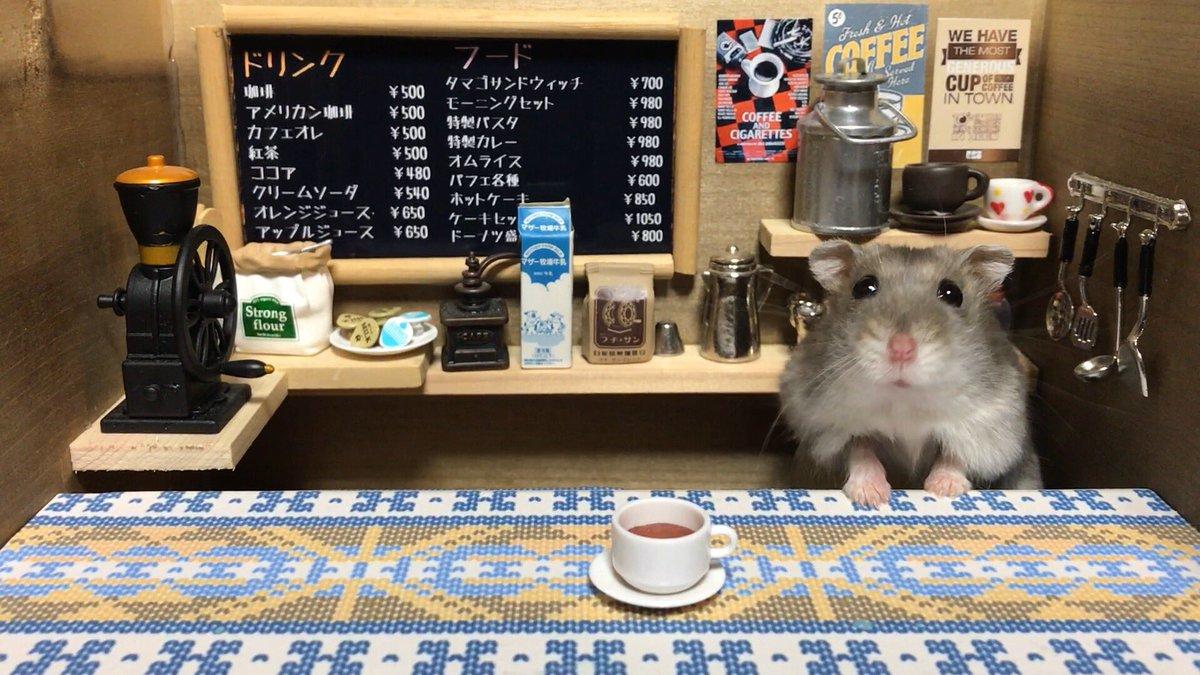 1.紅茶やで