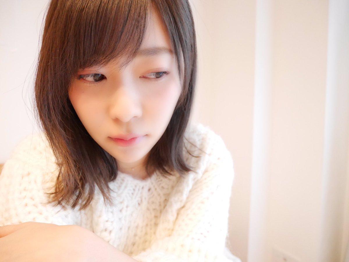 指原莉乃 0 replies 1 retweet 1 like