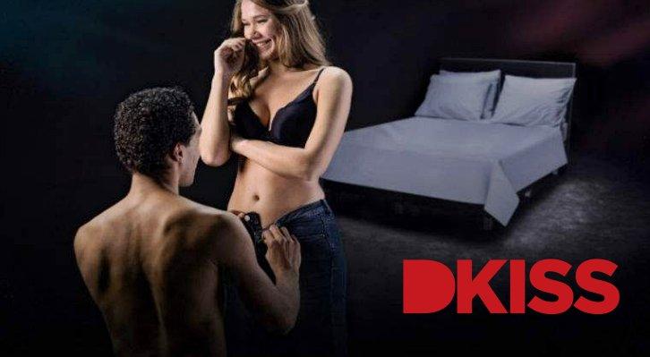 DKISS TV Live Watch Online