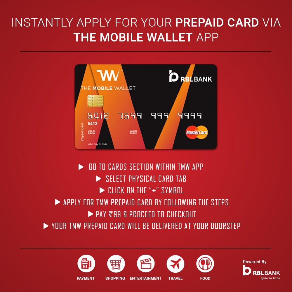 416 am 15 jan 2017 - Apply For Prepaid Card