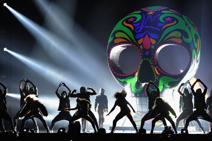 👑楽しみ👑  2月にUKで行われる'BRIT Awards 2017'でリトル・ミックスがパフォーマンスを披露することが大決定ー😍❤✨#Li...