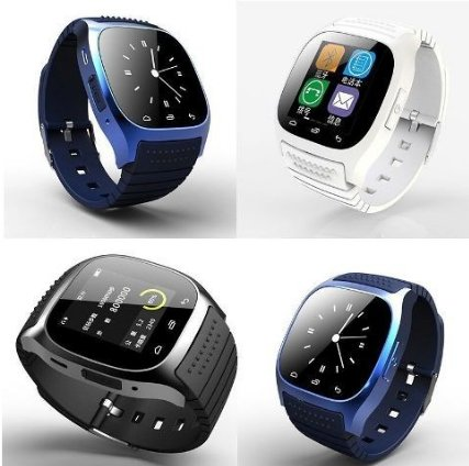 #Venteflash sur la montre connectée #M26 Plus. Parfaite pr les sportifs qui veulent réceptionner leurs sms et notifs https://t.co/zxkFGAhQwK https://t.co/MkN8mpzQYZ