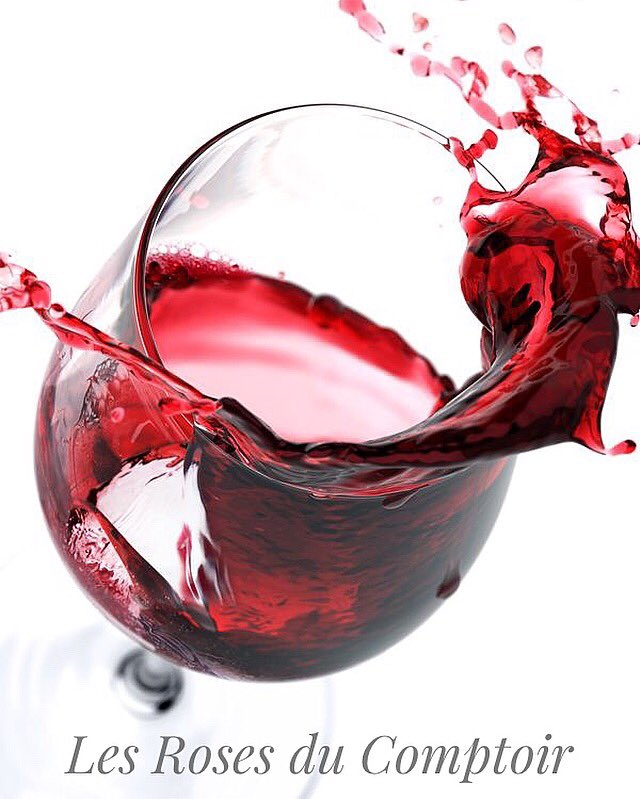 LES ROSES DU COMPTOIR Le #nouveau #club #feminin de #dégustation de #vin !   https://www. facebook.com/groups/3857814 05116544/ &nbsp; … <br>http://pic.twitter.com/I7gjh4wsby