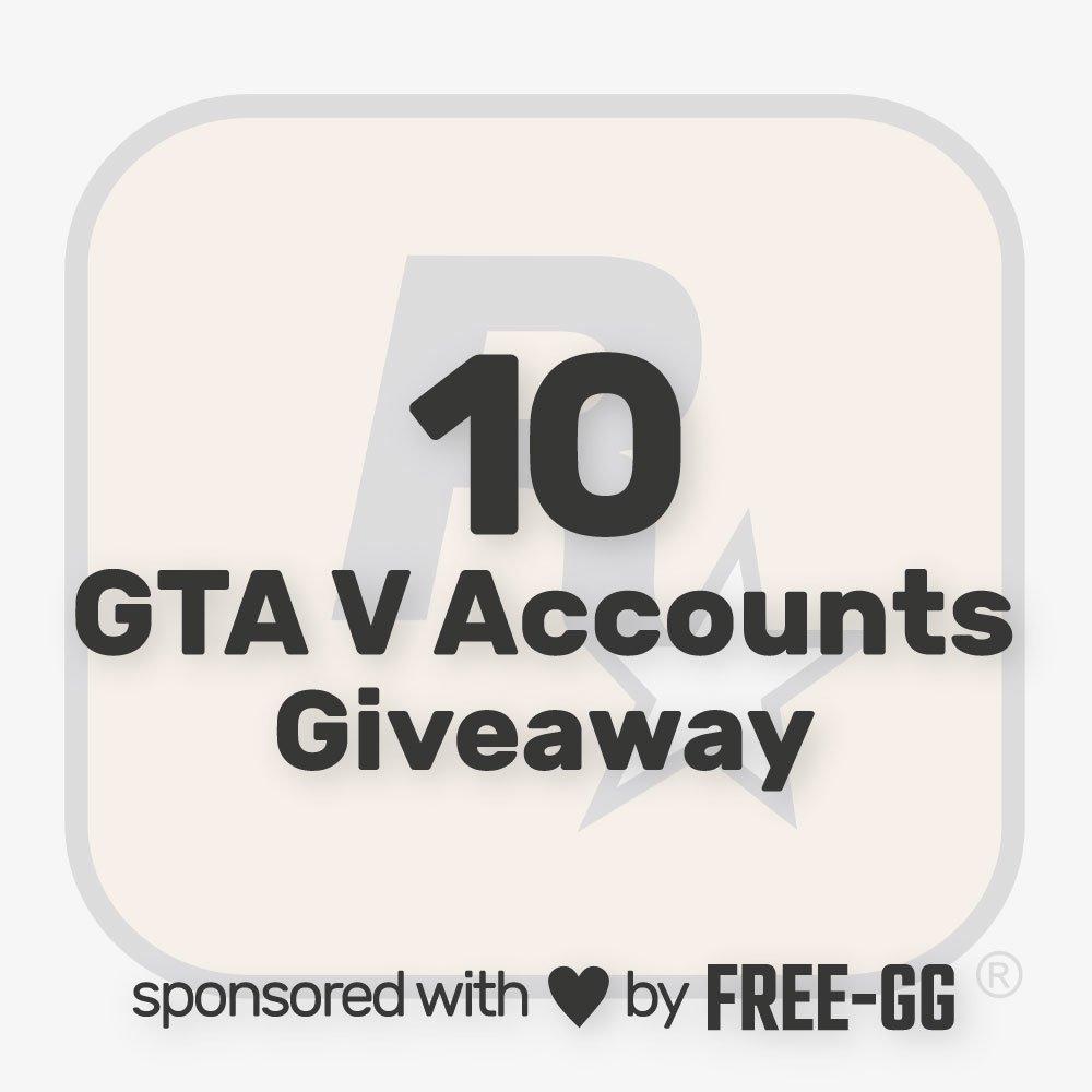 Free GG's tweet -