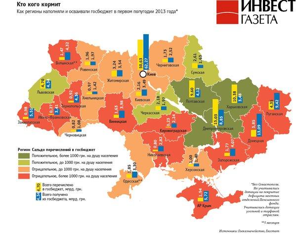 Для выплат пенсий на оккупированной части Донбасса ежегодно нужно 30 млрд гривен, - Рева - Цензор.НЕТ 6680