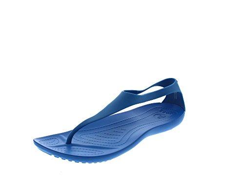 0717e8504468  Sale http   saar.sale crocs-damen-sexi-flip-women-sandalen  …  crocs   Damen  Sexi  Flip  Women  Sandalenpic.twitter.com 8qkcKUbGND