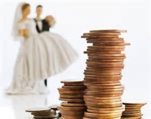 Couples allowance 201516