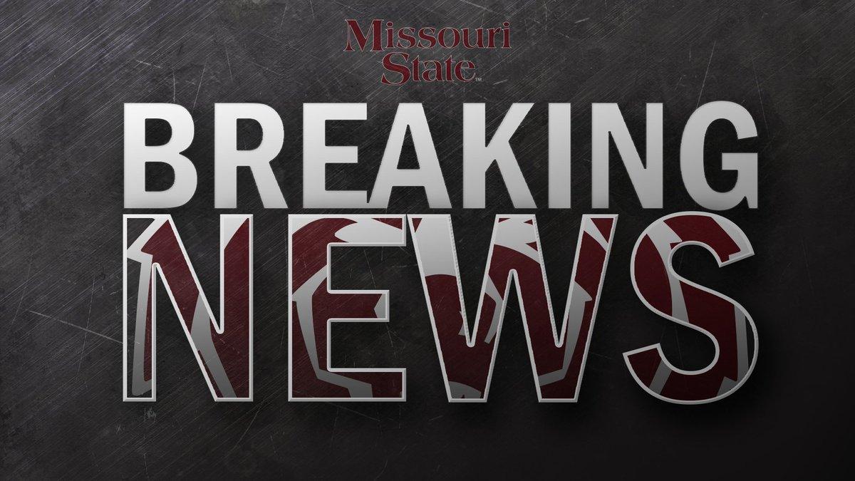 MSU Mourns Loss of Freshman Football Player https://t.co/3tJR9YCCyT https://t.co/a1esX7fWmv