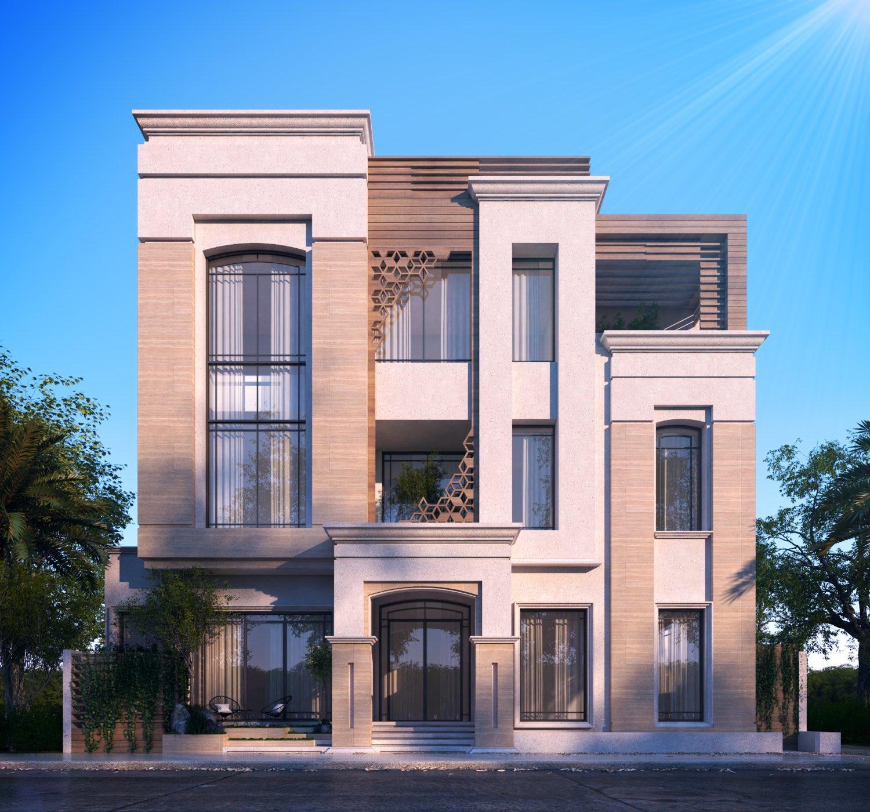 arch sarah sadeq on twitter 375 m soon by sarah sadeq architects. Black Bedroom Furniture Sets. Home Design Ideas