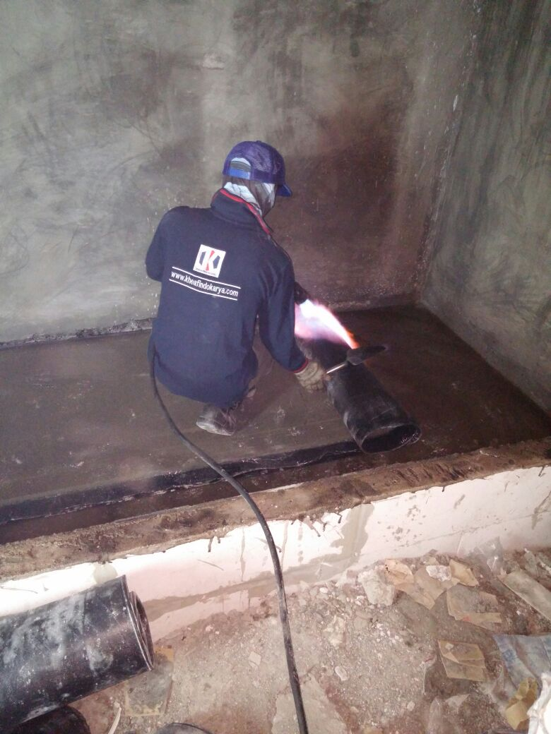 WATERPROOFING SYSTEM On Twitter Waterproofing Membrane Bakar Sand PasirLippo Mall Puri Jakarta Tco Q7nNu79qjK