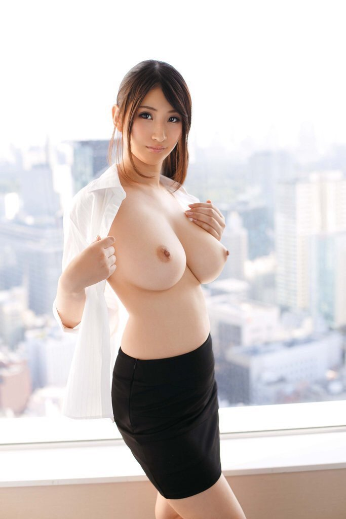 Beautiful Women Big Tits