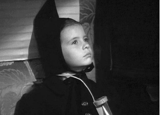 Happy Birthday to Margaret O\Brien. One of my favorite child actors of Classic era
