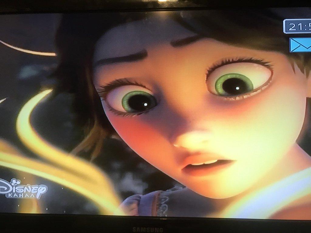 мультфильм рапунцель запутанная история смотреть онлайн