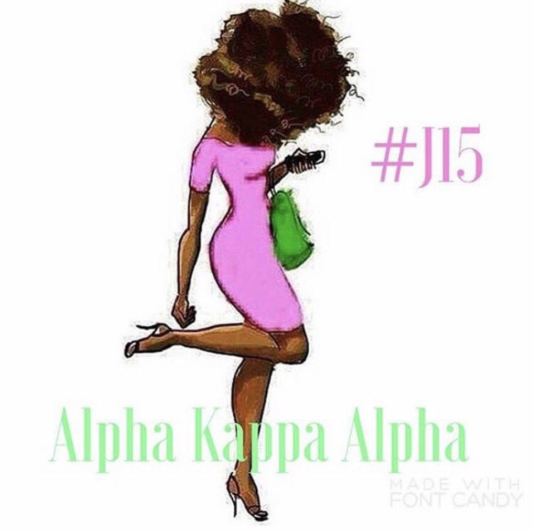 Happy Founders' Day to all the Sorors!  #Etheltaughtus #PHirstAndPhinest https://t.co/6CLysIdc2j
