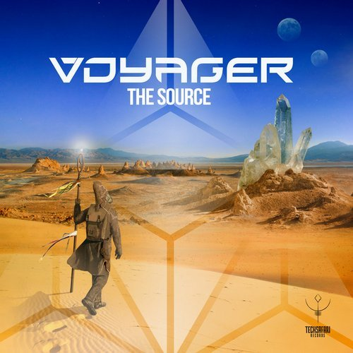 Psymension #Np Voyager - 5th Dimension [@TechSafariRds ] #trancefamily #DIR207<br>http://pic.twitter.com/ylQcZ8G3g3