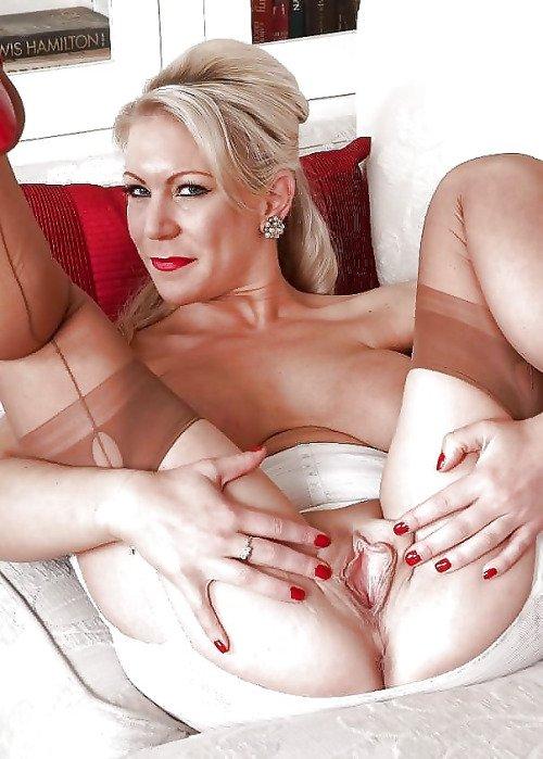 hd horny mature video tube