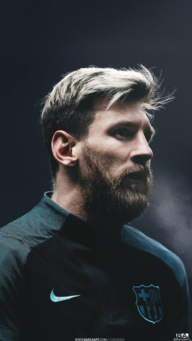 Barca Art On Twitter Simple Lionel Messi Wallpaper HD Tco MMBF1u8PYA