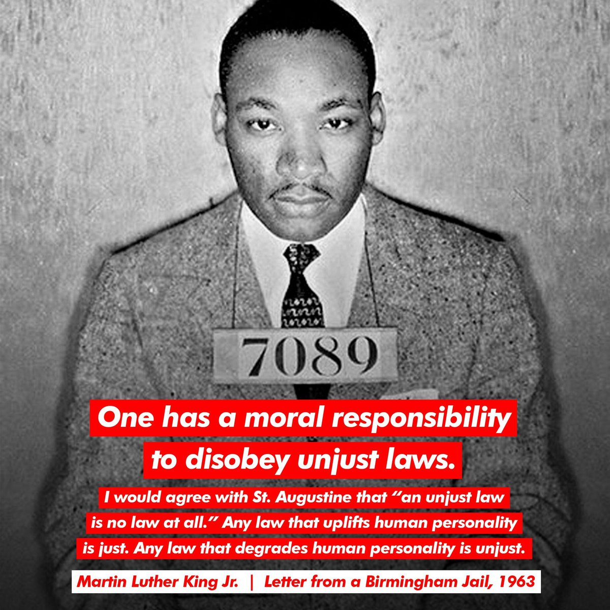 Eliel Cruz On Twitter Dont Forget These Mlk Quotes Memes By