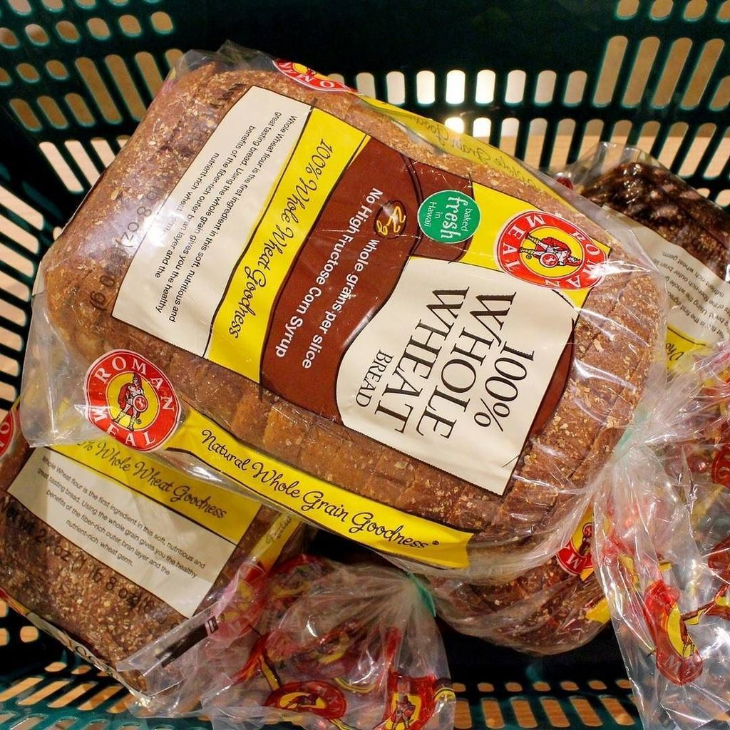 Cold Cuts besides FoodlandHI likewise Cold Cuts as well Diet Foods For Kids besides Philadelphia Jalapeno Cream Cheese. on oscar mayer bbq loaf