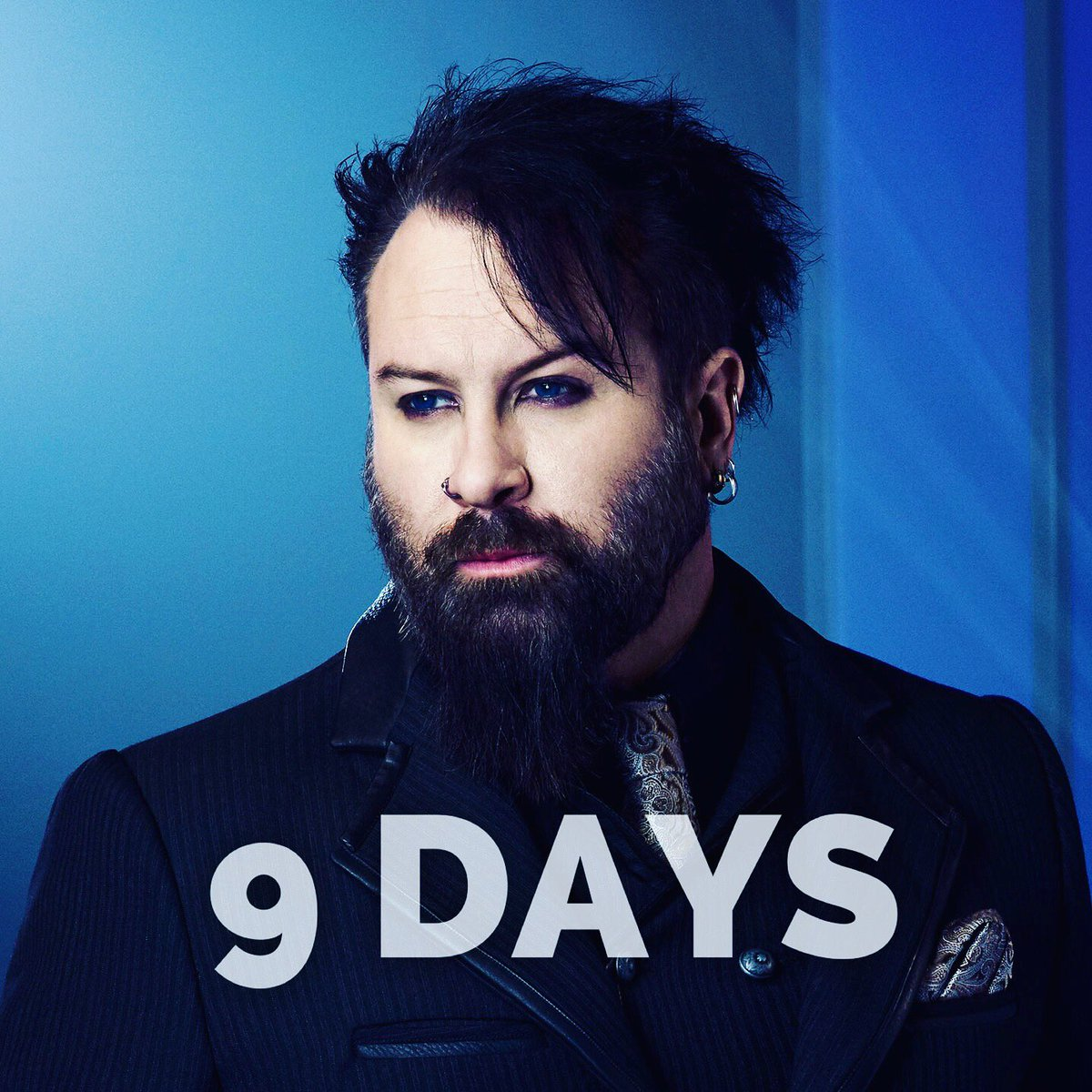 #FaceOffAllStars premieres in 9 days!  #FaceOff 1/24/17 @mckenziewestmor  @glenn_hetrick  @NevillePage  @VeNeill https://t.co/5K5rrWdR6g