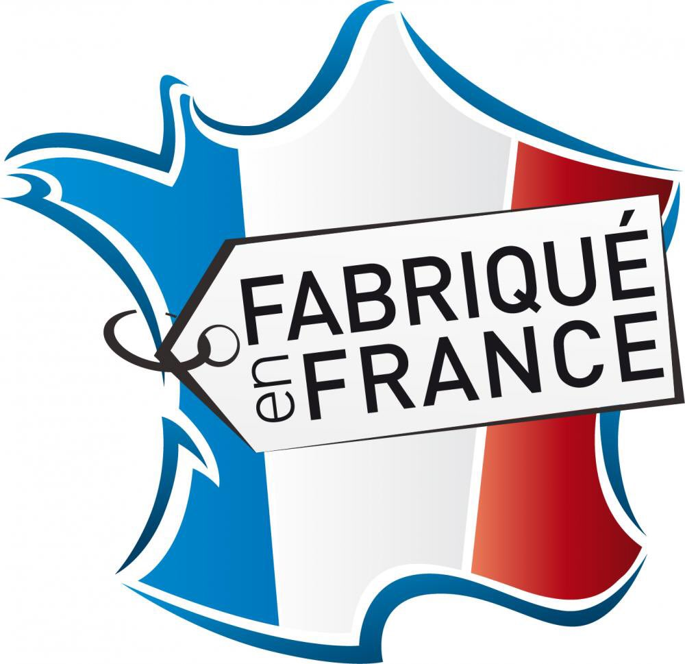 Ce soir, le #madeinfrance et les marques françaises sont à l&#39;honneur dans #Capital sur @M6 !<br>http://pic.twitter.com/SRkScbPjY0