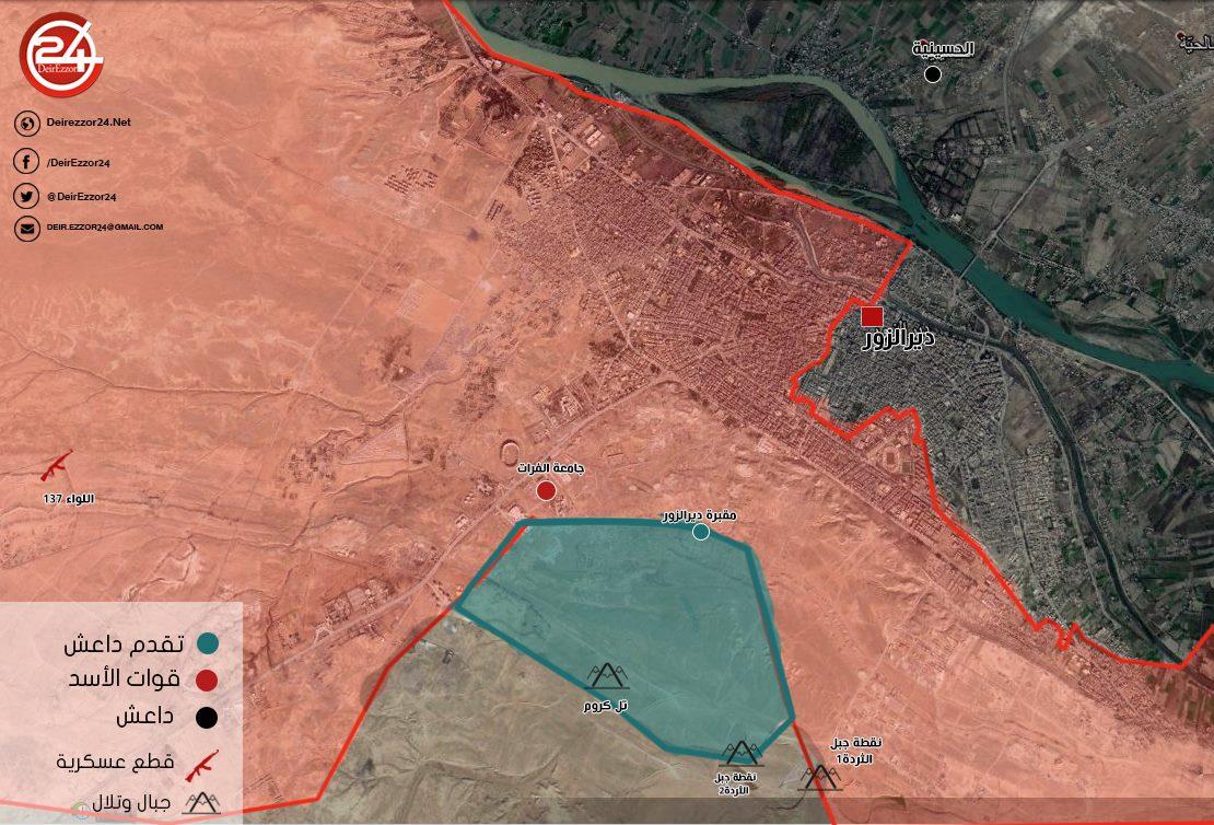 [BIZTPOL] Szíria és Irak - 3. - Page 6 C2PSHngWQAAvvEW