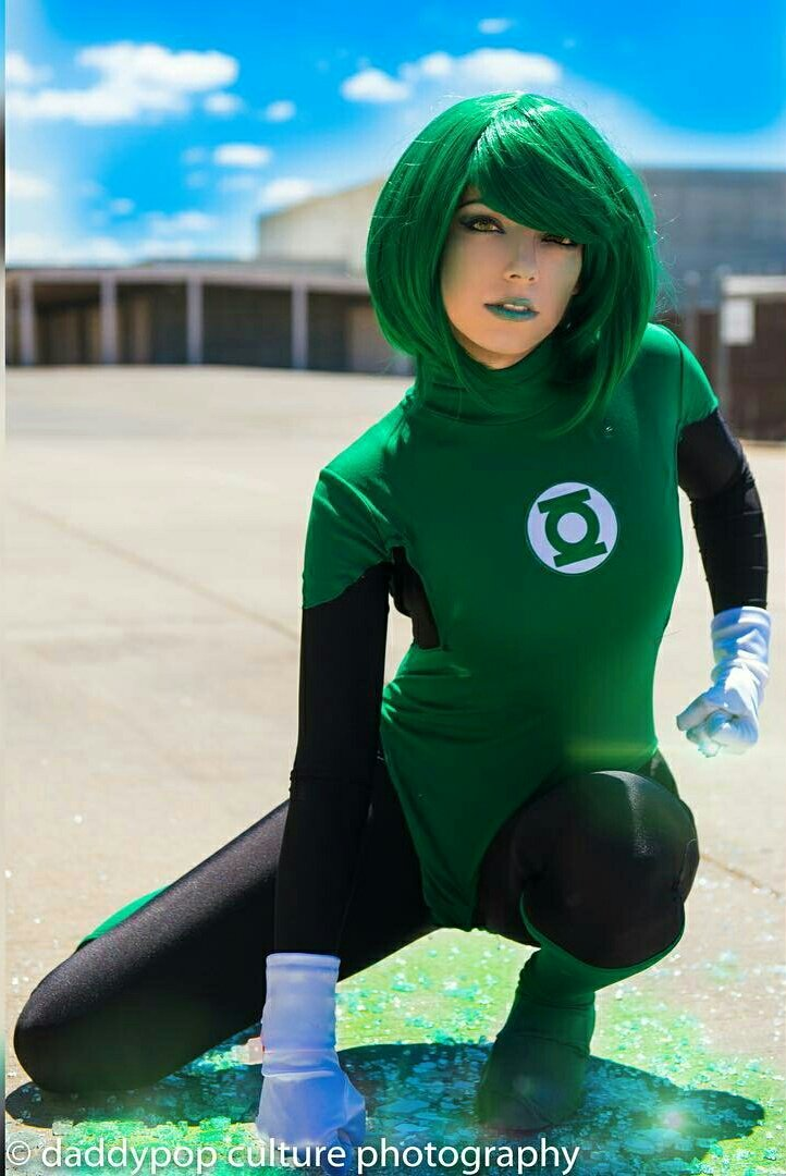 DC Universe #Green Lantern #cosplay #cosplayer #dcuniverse #dccomics #GreenLantern #GreenLanternCorps #JusticeLeague #YoungJustice #pretty<br>http://pic.twitter.com/zXnOYkr6b5