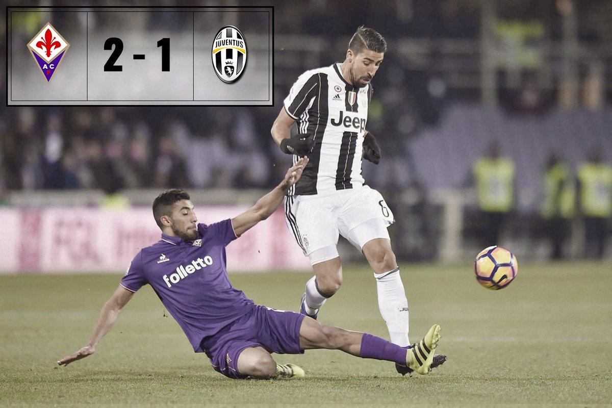 Risultati Serie A Calcio: la Juve perde tre punti in classifica. Alle 20:45 Torino-Milan in Diretta TV