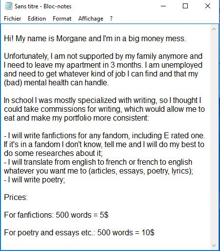 search good family essay 411 words short essay on my family family is an important unit of society it holds great importance in social life it is the strongest unit of society a society is made up of families a family is the first school in which a child receives the basic values of life he learns good manners in the.