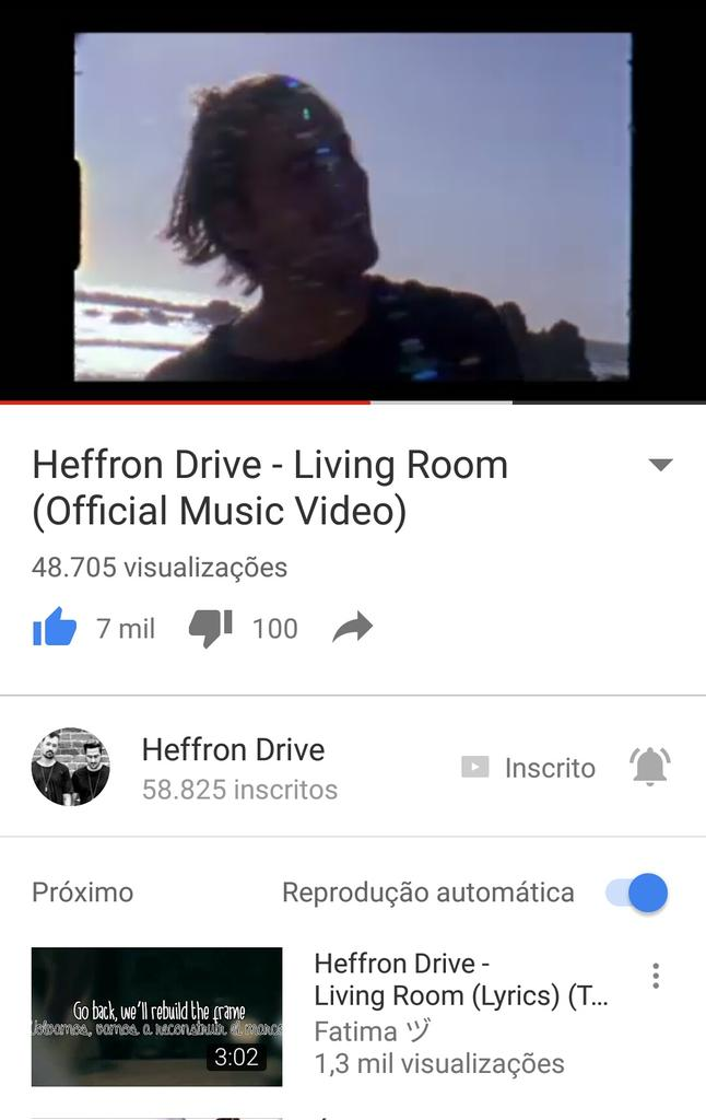 55 living room lyrics heffron drive heffron drive for Living room jake miller