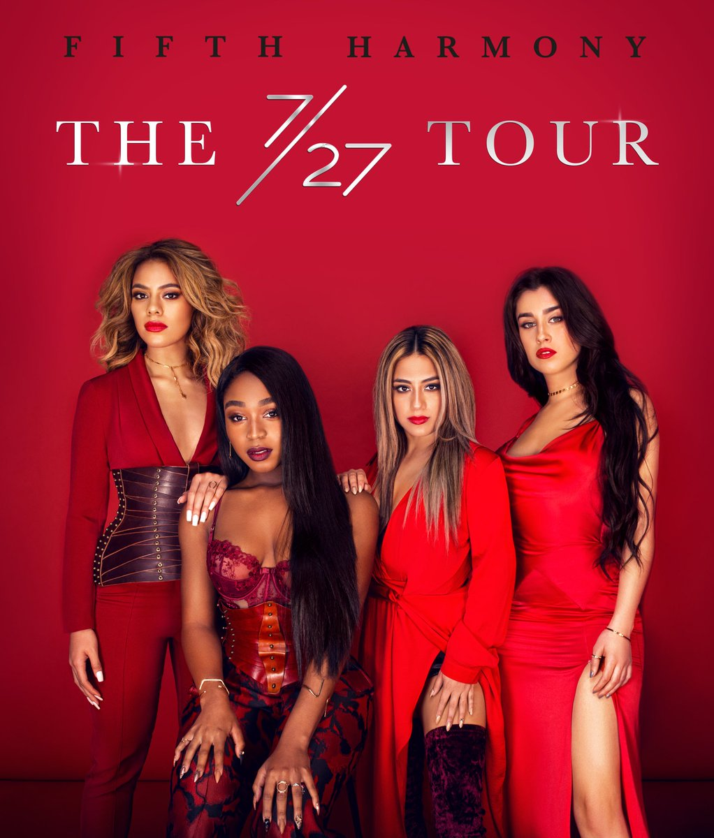 Asia, hope you're ready for the #727Tour!! This is going to be our FIRST EVER ASIAN TOUR so let's have some fun ❤️✈️ https://t.co/3hfkeOymEV