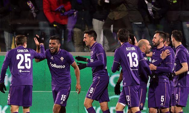 VIDEO Fiorentina-Juventus 2-1: Tabellino Marcatori Gol