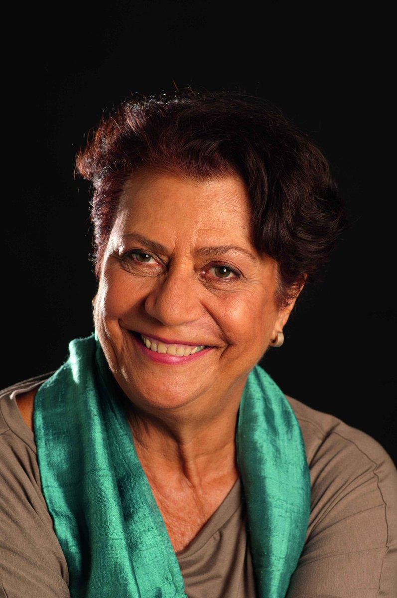 Gabrielle Sfareini