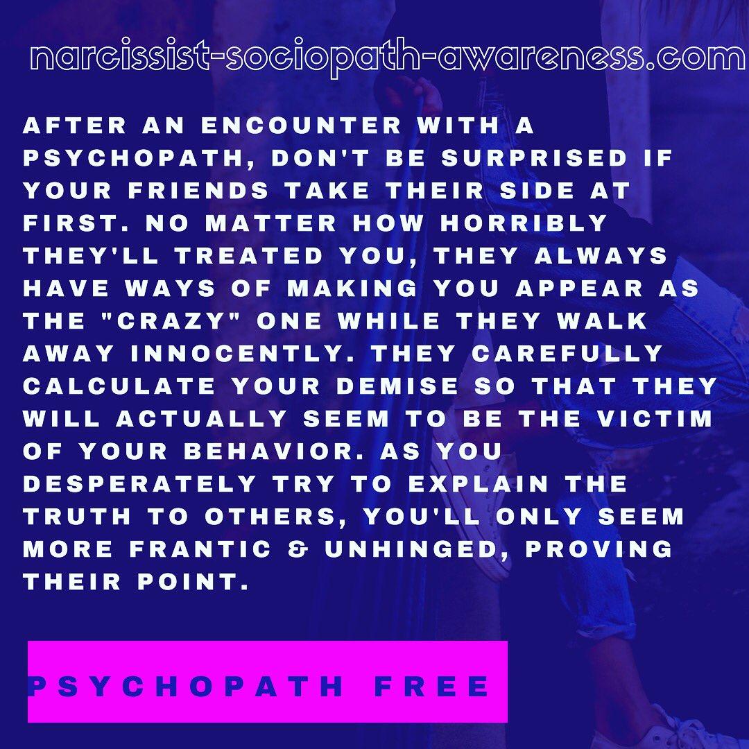psychopath free jackson mackenzie pdf