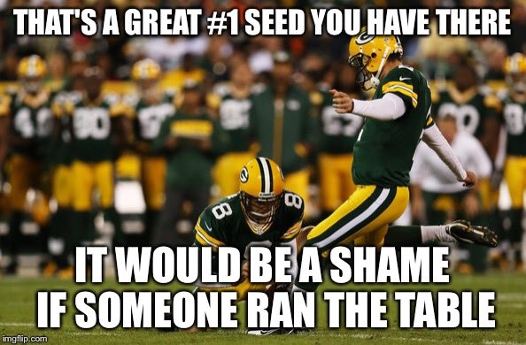 Dear Jerry Jones: #GoPackGo https://t.co/deomYRlDnW