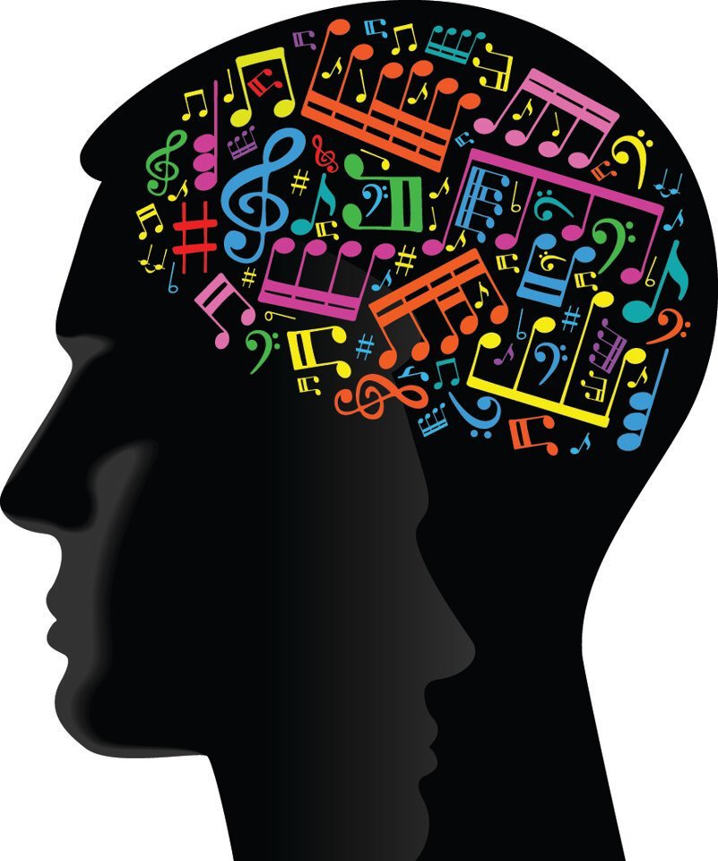 """""""Students can fight stress by learning to play music."""" 20 Important Benefits of #MusicEd:  http:// ow.ly/y34p300v6Yq  &nbsp;  <br>http://pic.twitter.com/3X5SPtneyC"""