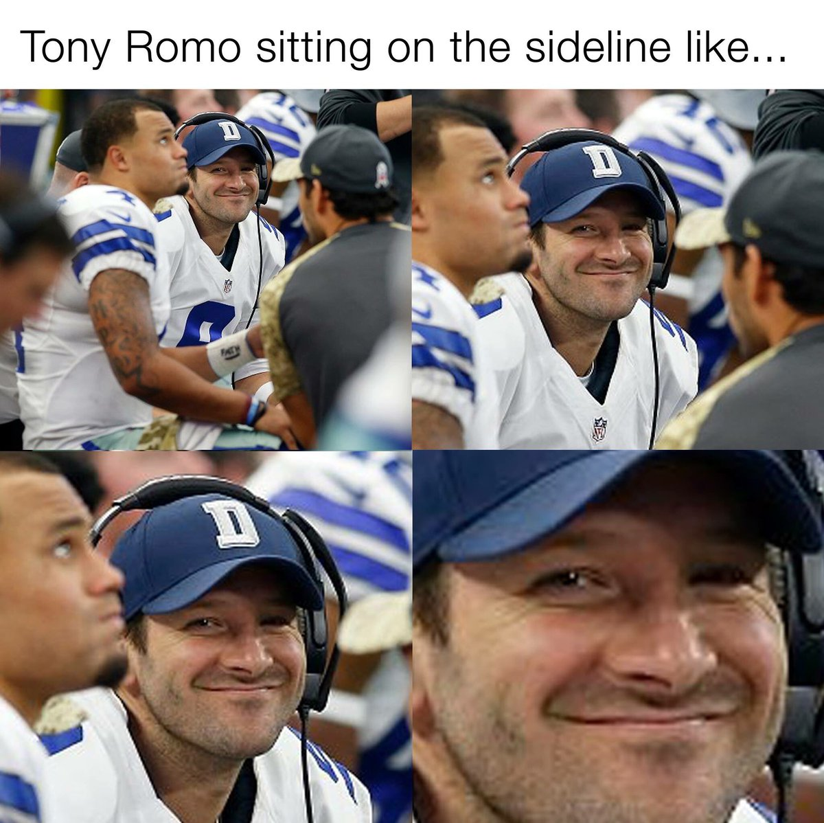 Memes Cowboys Packers Tamil V Images In
